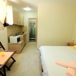 Apartment4